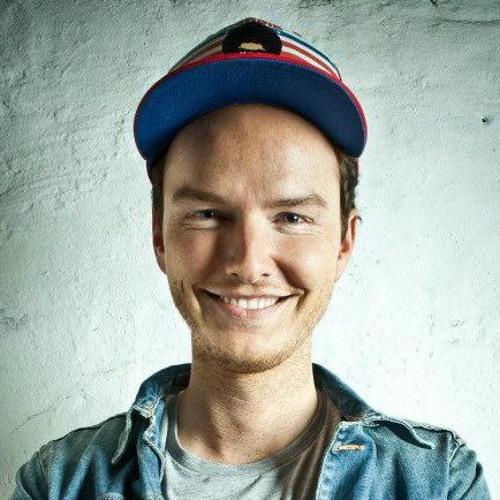 Jonny.Joka's avatar