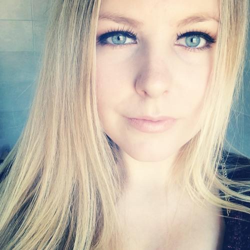 Suunnyyy's avatar
