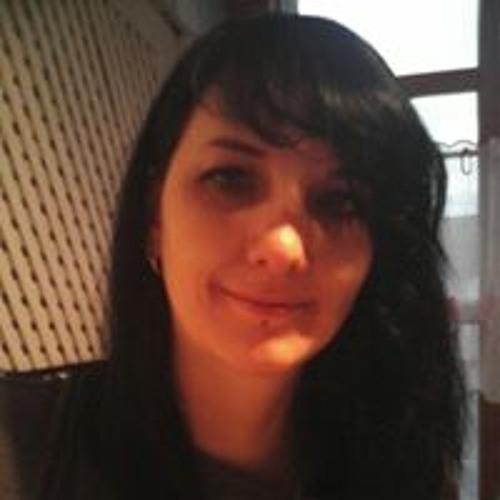 Tina Kubik-Loos's avatar