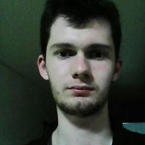 John Grundmann's avatar