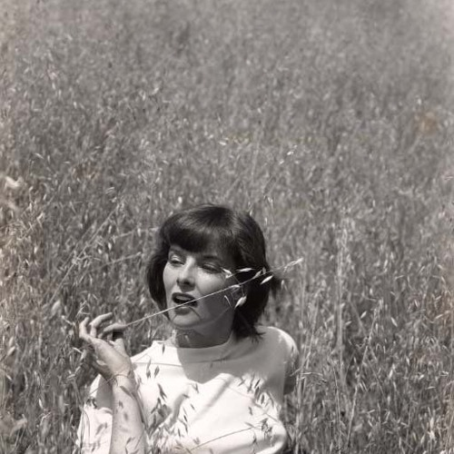Anna Liebheart's avatar