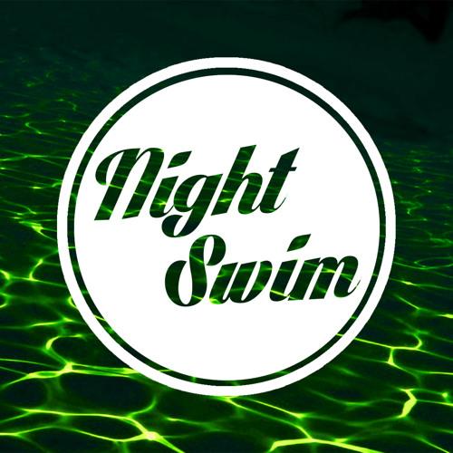 Night Swim's avatar