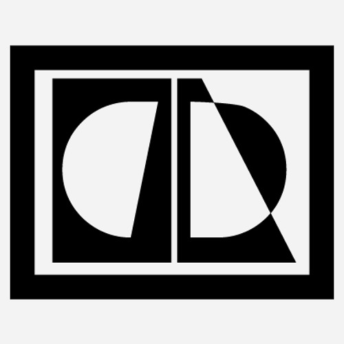 TheDissonance's avatar