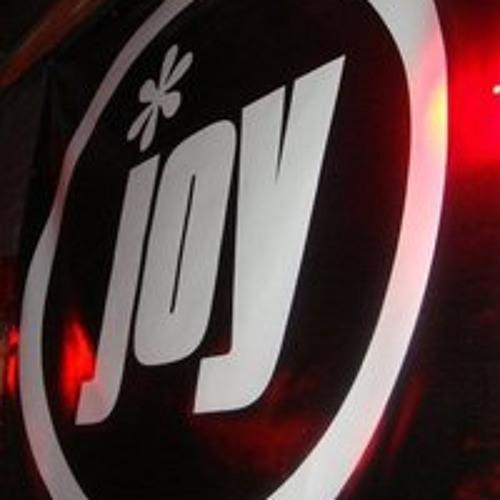 JOY (Leeds) Brad Kells's avatar