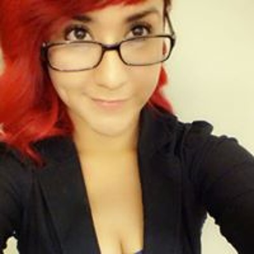 Chandrie Jimenez's avatar