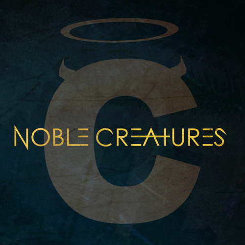 Noble Creatures's avatar