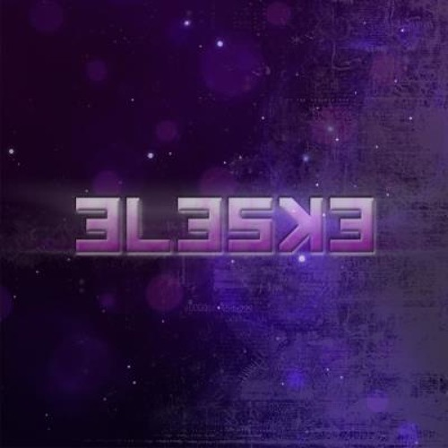 lilsickid's avatar