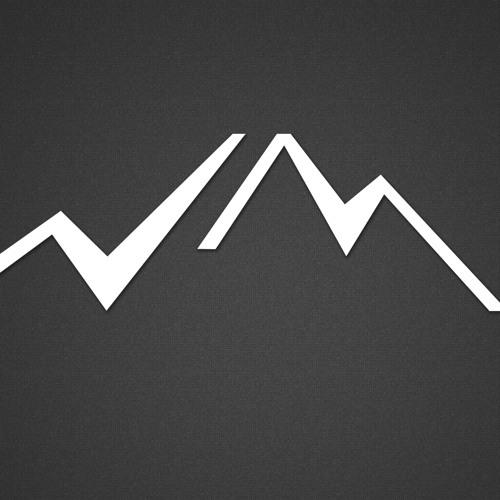 Summit Church Worship's avatar