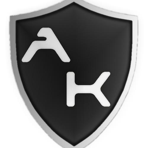 Aurora Knights's avatar
