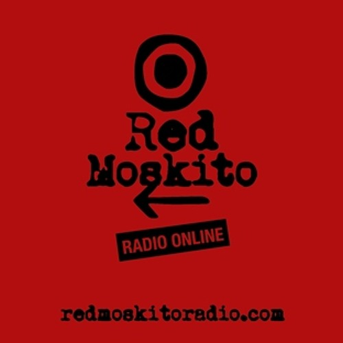 Red Moskito Radio's avatar