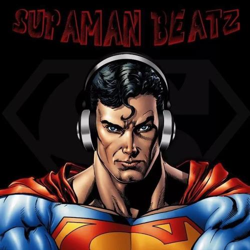 Supaman308 #TSB #R.E.M's avatar