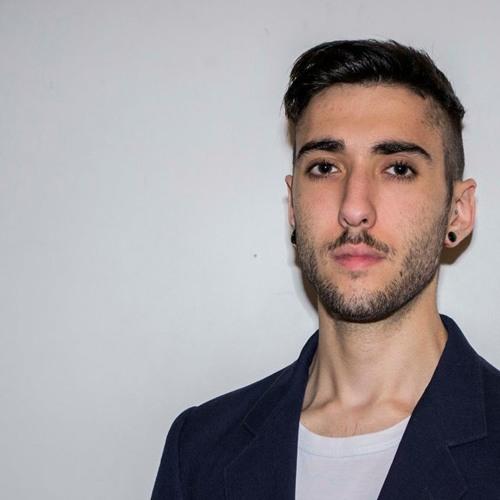 Nino Pisman's avatar