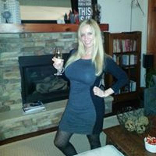 Charlene Marie Fitzgerald's avatar