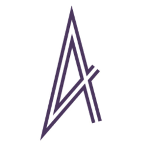 aquilinamusic's avatar