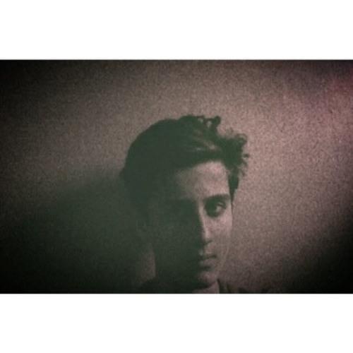 Khanny's avatar