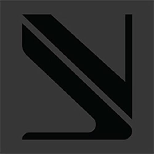 Vs. Creative's avatar