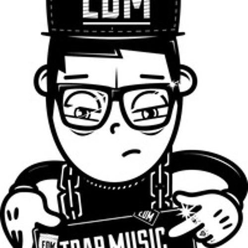 DakBcK's avatar