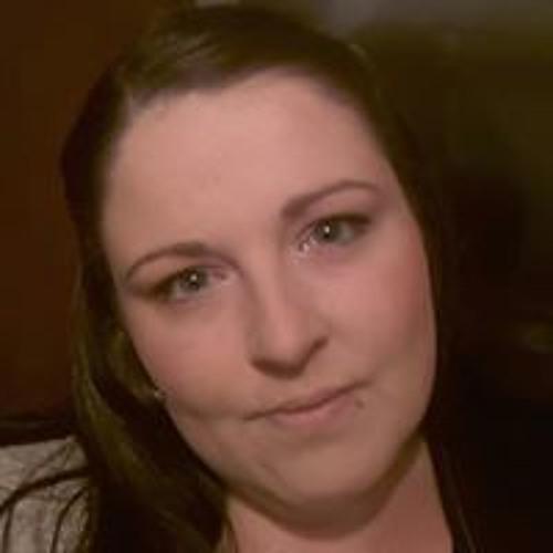 Sabrina Obenland's avatar