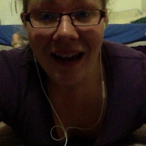 Elizabeth Eikenberry's avatar