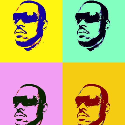 Syce Da Hitmaker's avatar