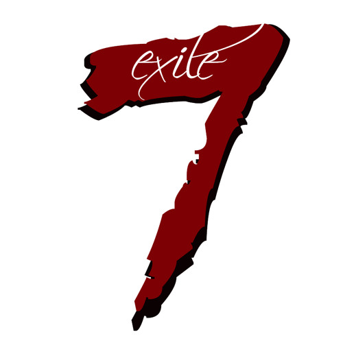 Exile 7's avatar