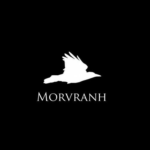 Morvranh's avatar