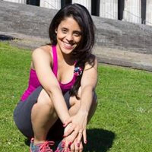 Daniela Mendoza 53's avatar