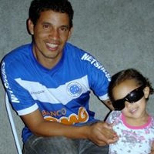 Dawidson Almeida Pires's avatar