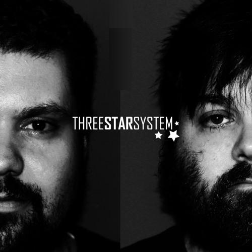 ThreeStarSystem's avatar