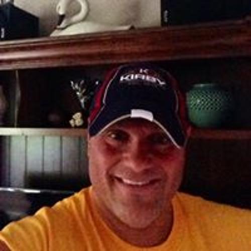 Daniel Frisco's avatar