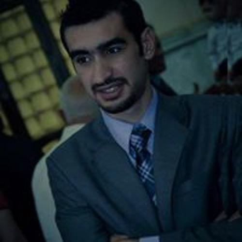 Ayman M. Montasser's avatar