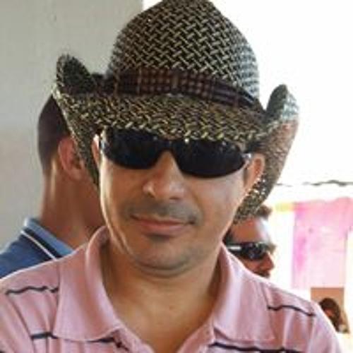 Marcelo Oliveira 236's avatar