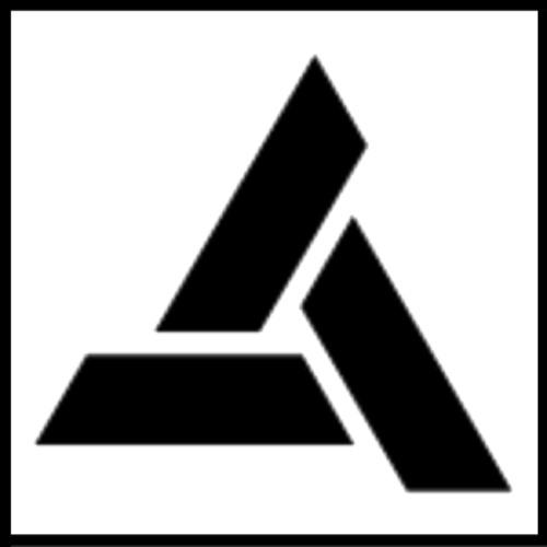Mabstergo's avatar