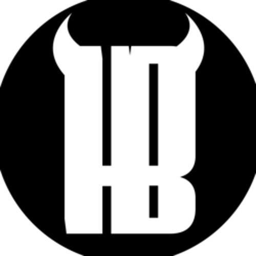 Hikury Beach's avatar