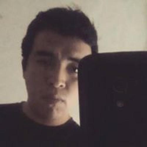 Ralph Romero 4's avatar