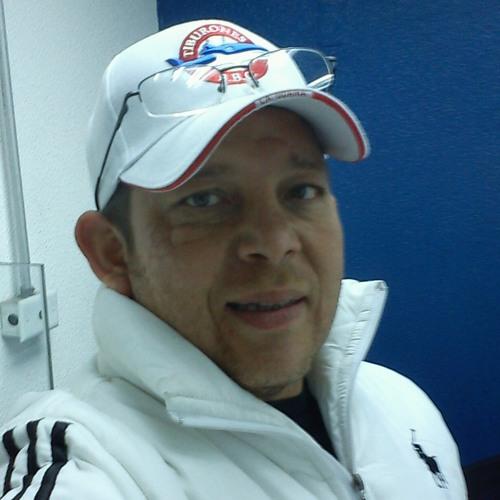svoh's avatar