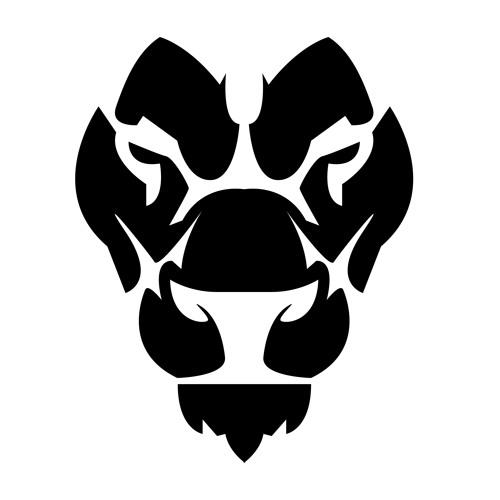 NB Audio's avatar
