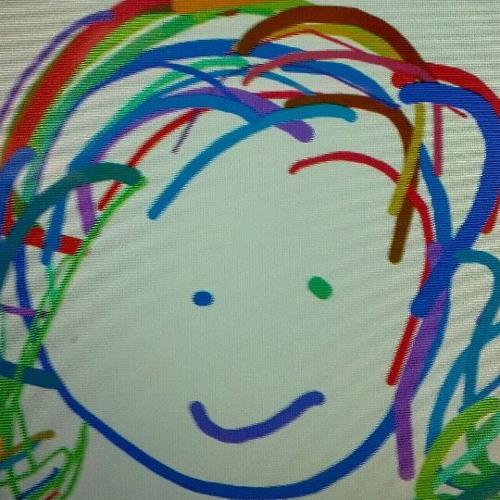 emilie.b's avatar