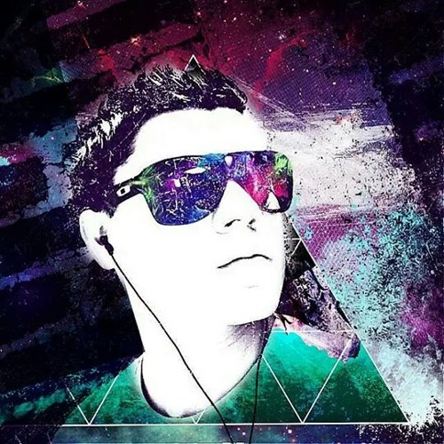 Moses Taura's avatar