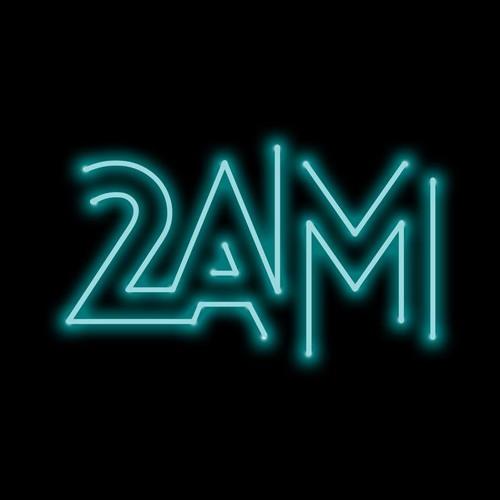 Official 2 AM's avatar