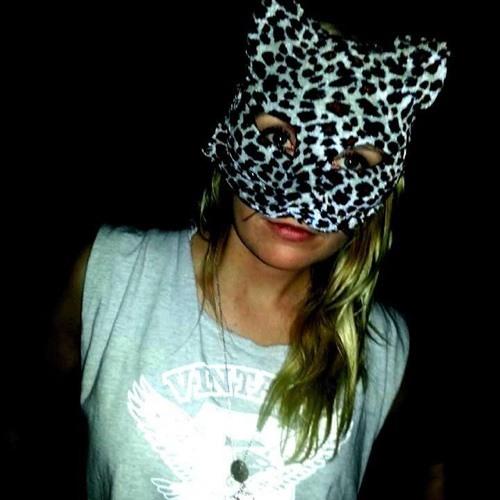 JuliaSpreeufer's avatar