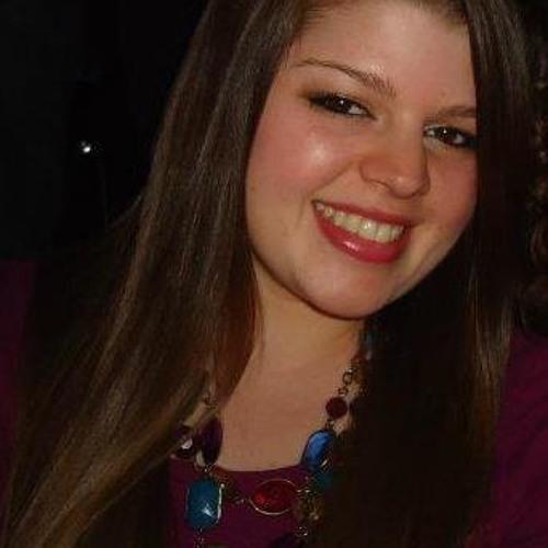 Shaynah's avatar