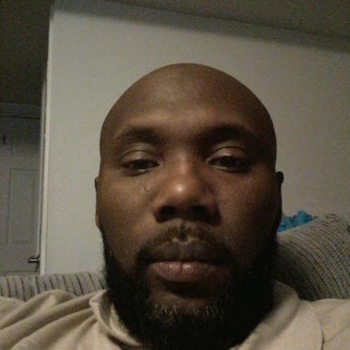 Robert Briggs 10's avatar