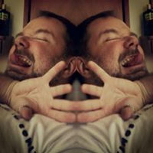 Alexandre Machado da Luz's avatar