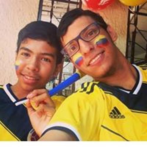 Diego Fernandes 135's avatar