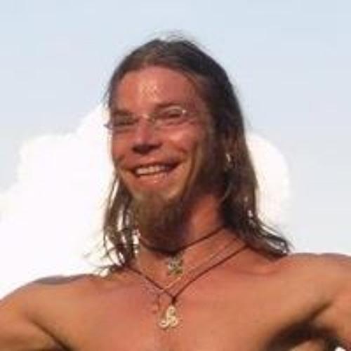 Johannes Stahl 4's avatar