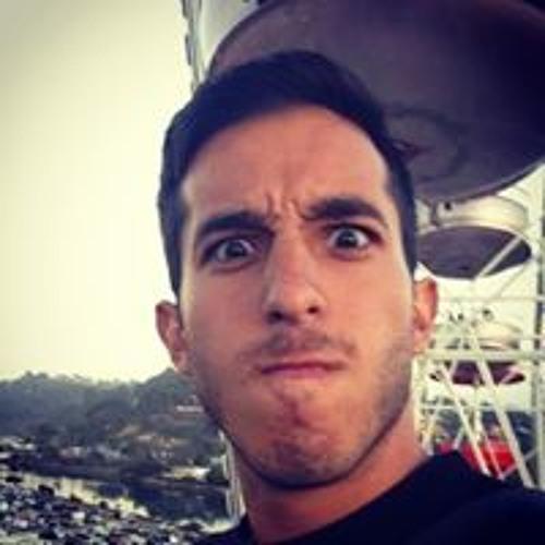 Marco Gutierrez 57's avatar