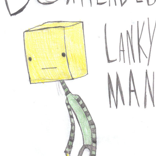 Lanky_Official's avatar