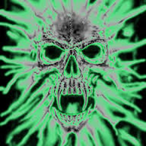 CYCO~MANIAC's avatar