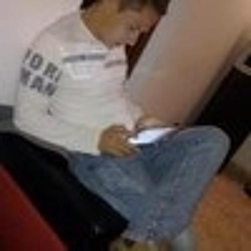 Sebastian Giraldo Rojas's avatar